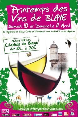 Printepms vin2010- 2