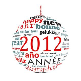 Bonne-annee-2012l